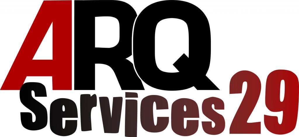 ARQ-Services_29